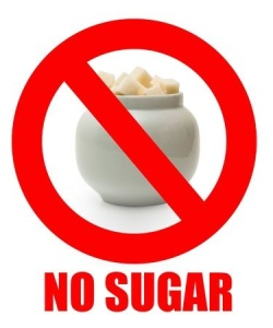 4148226-no-sugar-sigh-forbidden-eating-sugar-in-a-prohibited-sign