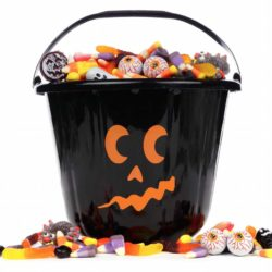 Diet Tips for Halloween