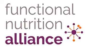 Functional Nutrition Alliance